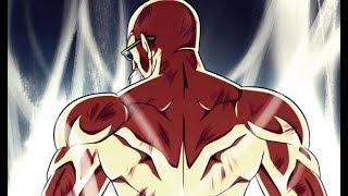 JIREN vs ULTRA INSTINCT ROSHI!? Dragon Ball Super Manga Spoilers
