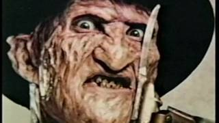 The History of Horror and Monster Movies Part 2