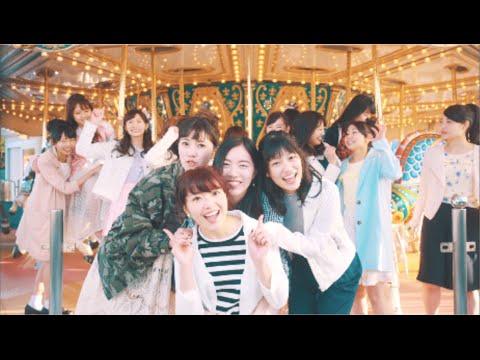 『彼女がいる』 PV ( #SKE48 #SKETeamS )