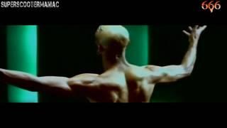 666 - Amokk (Official Video HD)