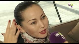 Баян Есентаева готовится дать отпор семейству Торегали Тореали!