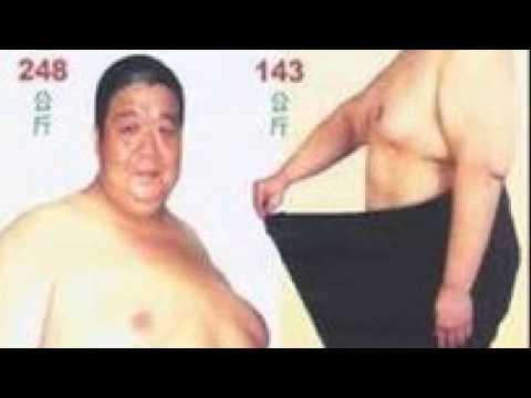 Dari apa yang kelinci menurunkan berat badan dan apa yang dapat Anda lakukan