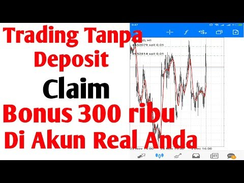 Trading finanziario prova gratuita