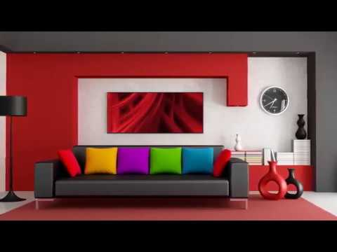 mp4 Interior Design Surabaya Barat, download Interior Design Surabaya Barat video klip Interior Design Surabaya Barat