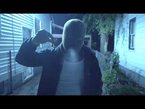 #GOGOOD Eli – Back Then (Shot By Dexta Dave)