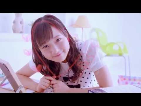 『愛おしくってごめんね』 PV ( カントリー・ガールズ #country_girls)