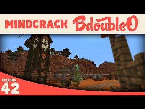 Clock!/minecraft все видео по тэгу на igrovoetv online
