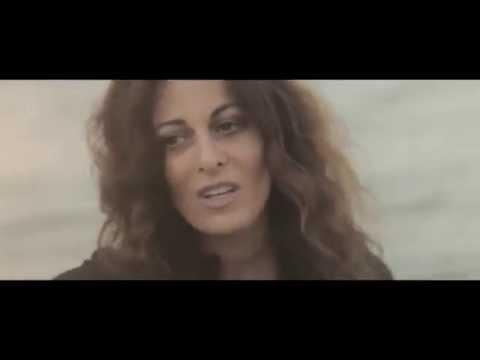 Sonya Varoujian - This Time