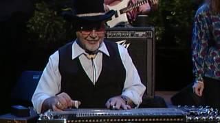 """Waylon Jennings – """"Rainy Day Woman"""" [Live from Austin, TX]"""