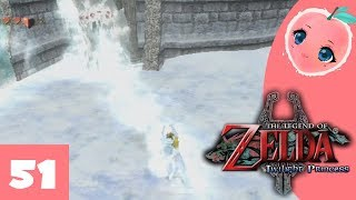 Peachyopie- Legend of Zelda: Twilight Princess (part 51)