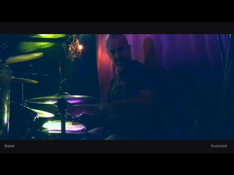 Directo del grupo musical La Ruina en FESTEA/07/03/020/ 3ªparte