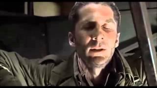 Leland Orser - Il Faut Sauver le Soldat Ryan - Extrait V.O.