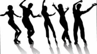 El baile del beeper-Oro solido