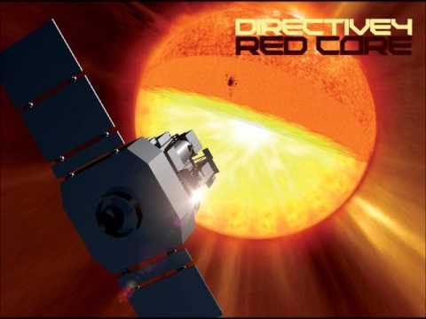 Directive4 - Red Core