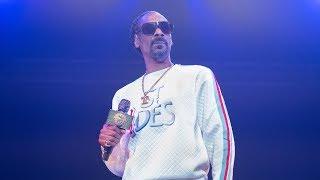 Rupp TV: Snoop Dogg