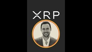 """XRP WILL Be The Standard"" And Ripple Xpring Initiatives"