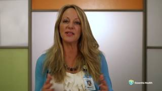 Watch the video - Medical Insight: Weight Loss