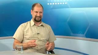 A Hét Embere / TV Szentendre / 2019. 08.05.