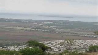 preview picture of video 'Geocaching Llano Costero Sur - Santa Isabel, Puerto Rico - GC1T7P5'