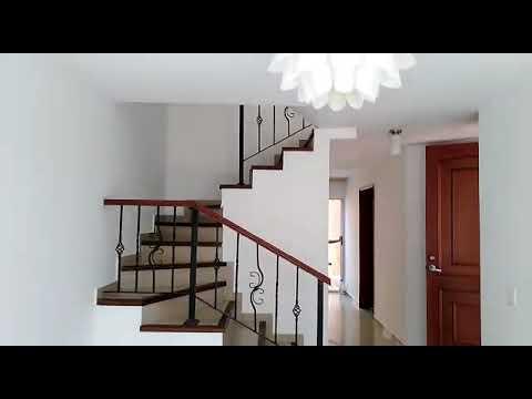 Casas, Venta, Ciudad Jardín - $425.000.000