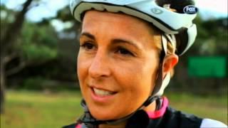 Emma Snowsill Fox Sports Profile