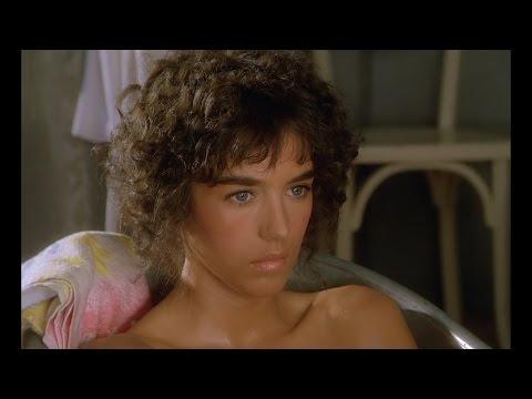 L'été meurtrier (1983) - bande annonce