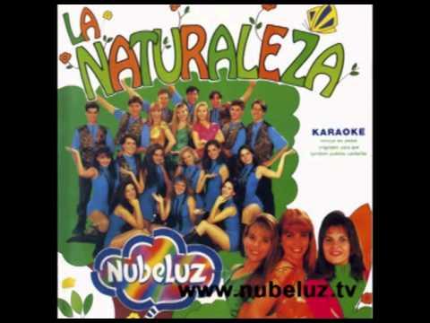 Himno al niño (Audio) - Nubeluz