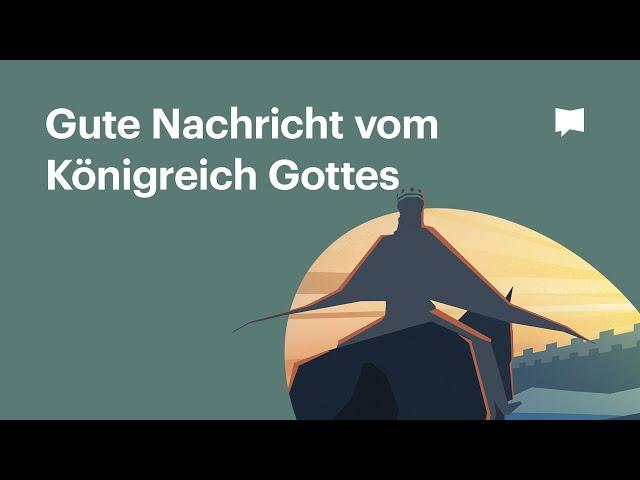 Video Aussprache von Königreich in Deutsch