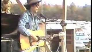 Motorcycle Song by Arlo Guthrie