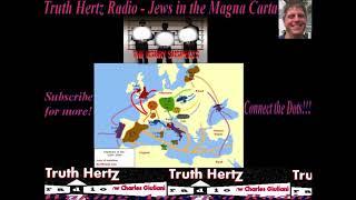 Truth Hertz - Jews in the Magna Carta
