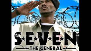 Seven The General Interview