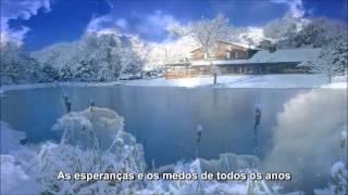 (Tradução) O Little Town Of Bethlehem / Little Drummer Boy - Mariah Carey