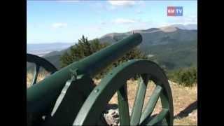 Болгария и Россия - замалчиваемые факты истории