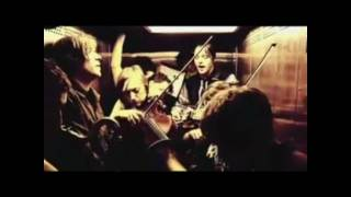The Arcade Fire - Neon Bible