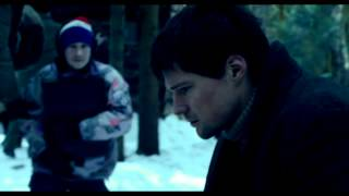 Баста - Кинолента OST (Дубровский)