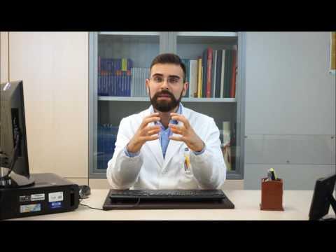 Enterococcus prostatica