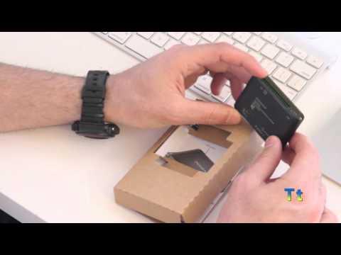 Best Insignia Multi Format Memory Card Reader Review