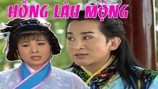 Cai Luong Viet▶Hong Lau Mong Tap 1 - Cai Luong Ho Quang