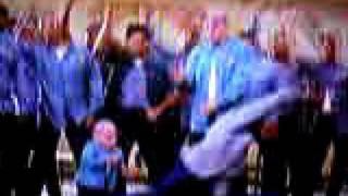 dr evil - hard knock life official music video