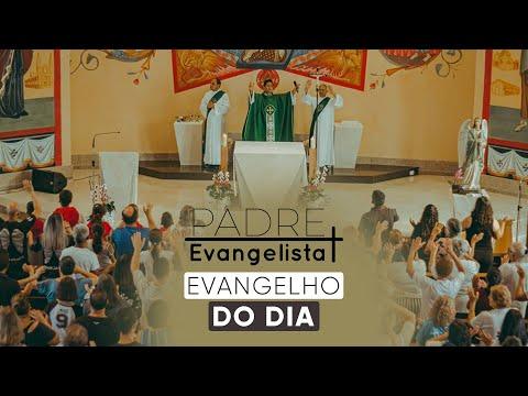 Evangelho do dia 27-07-2021 (Mt 13,36-43)