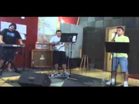 Hang on Sloopy chords & lyrics - The McCoys
