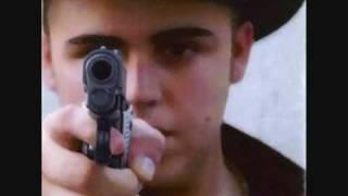 El Estudiante - Gerardo Ortiz  (Video)