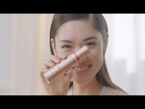 V Shaping Facial Lift Serum by Clarins #8