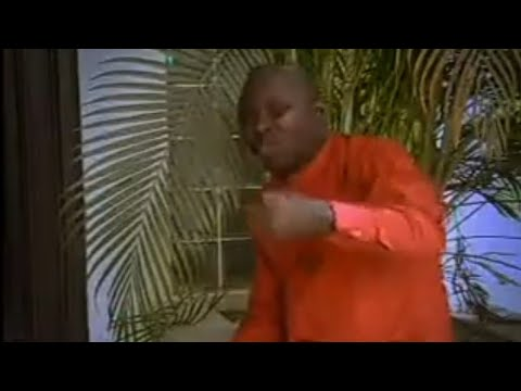 Capt Dennis Abamba - Value Wetin You Get