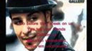 Mario Vasquez - We Gon' Last (w/lyrics)