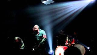 Evergrey - I'm Sorry (live) [HD]