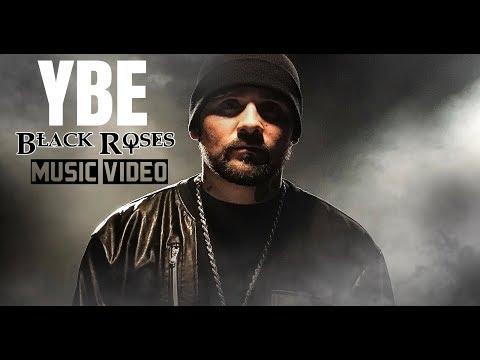 "YBE - Intro ""Black Roses"" [Music Video]"