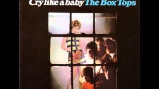 "The Box Tops - ""Deep In Kentucky"" (1968)"