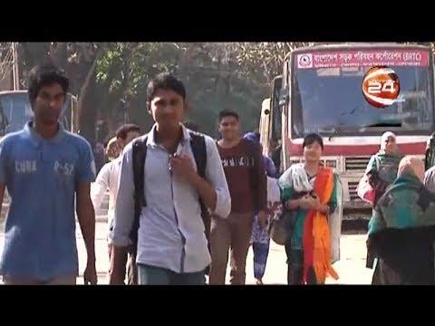 চট্টগ্রাম সিটি করপোরেশন: ৮৫ হাজার নতুন ভোটারের ভোটদানে অনিশ্চয়তা
