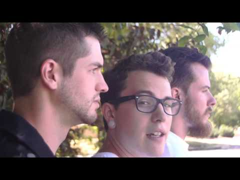 Edewaard - Dixie's Fire (Official Music Video) (HD 1080p)